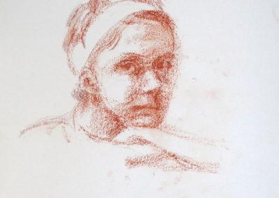 Andrea 2016